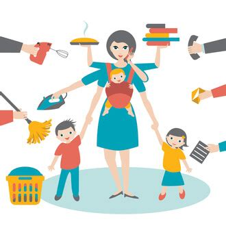 Essay on role of mother in child life insurance